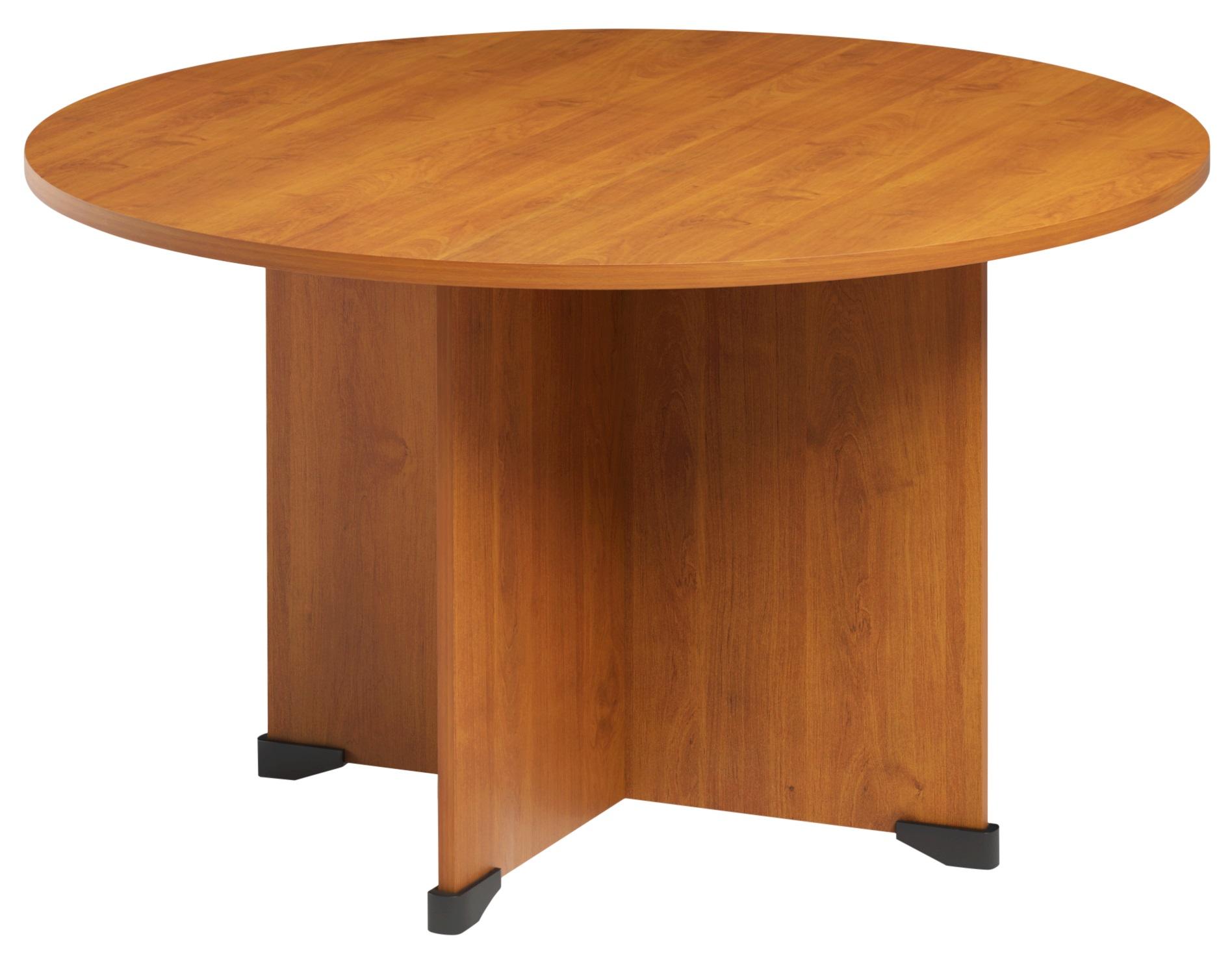 JAZZ+ AULNE TABLE RONDE