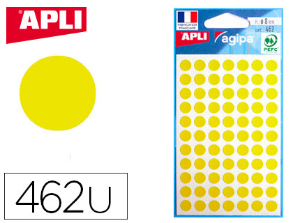 AGIPA PASTILLES 44888