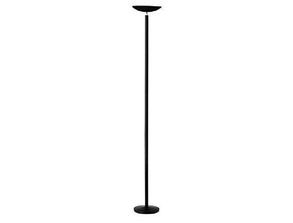 LAMPADAIRE LED DELY