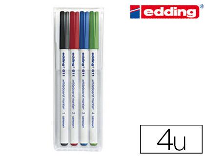 E611 SPÉCIAL KIDS PACK DE 4
