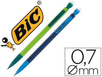 MATIC FUN 0,7mm