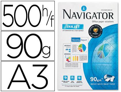 NAVIGATOR EXPRESSION A3 90G