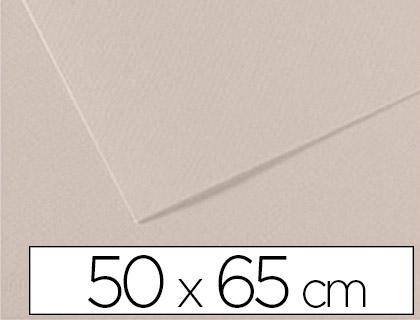 MI-TEINTES 50X65CM 160G GRIS PERLE N°120