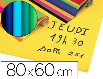 AFFICHE ASSORTIS STANDARD 60X80CM 75G PACK DE 10