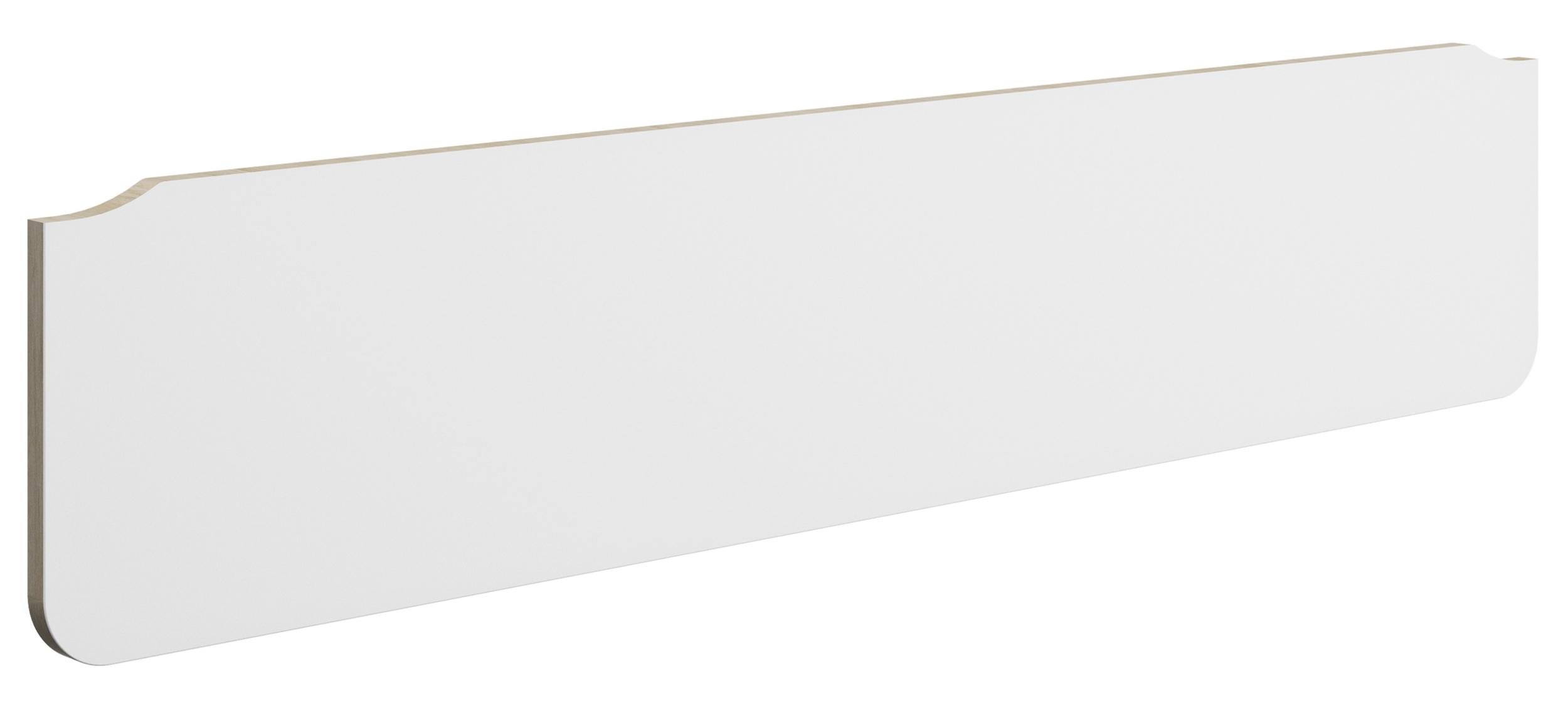 ARTEFACT VOILE DE FOND 120CM POUR S19112