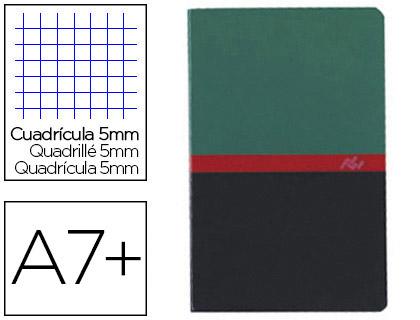 EN PAPIER SURFIN 90X140MM 96 PAGES