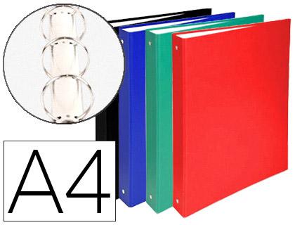 BALACRON A4+ DOS 40MM ASSORTIS