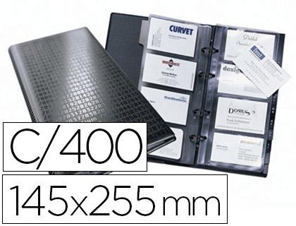 VISIFIX CENTIUM 400 CARTES