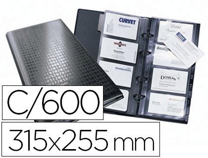VISIFIX CENTIUM 600 CARTES