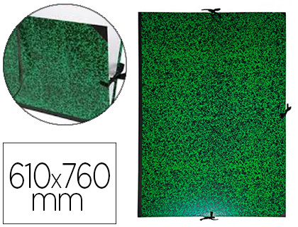 CARTON A DESSIN A RUBAN 610X760MM