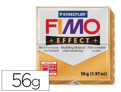 FIMO SOFT 56G OR