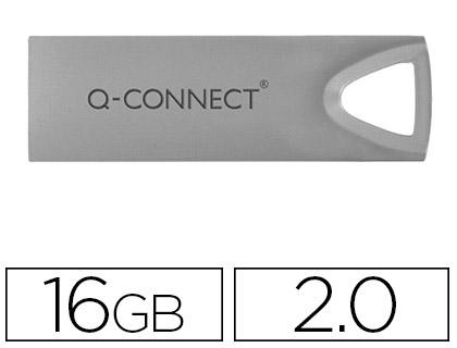 CLÉ USB 2.0 PREMIUM 16GB