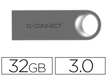 CLÉ USB 3.0 PREMIUM 32GB
