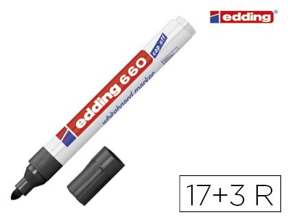 E660 PACK DE 20 NOIR