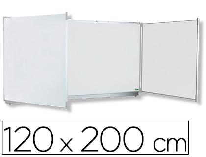 TABLEAU TRIPTYQUE E3 120X200CM