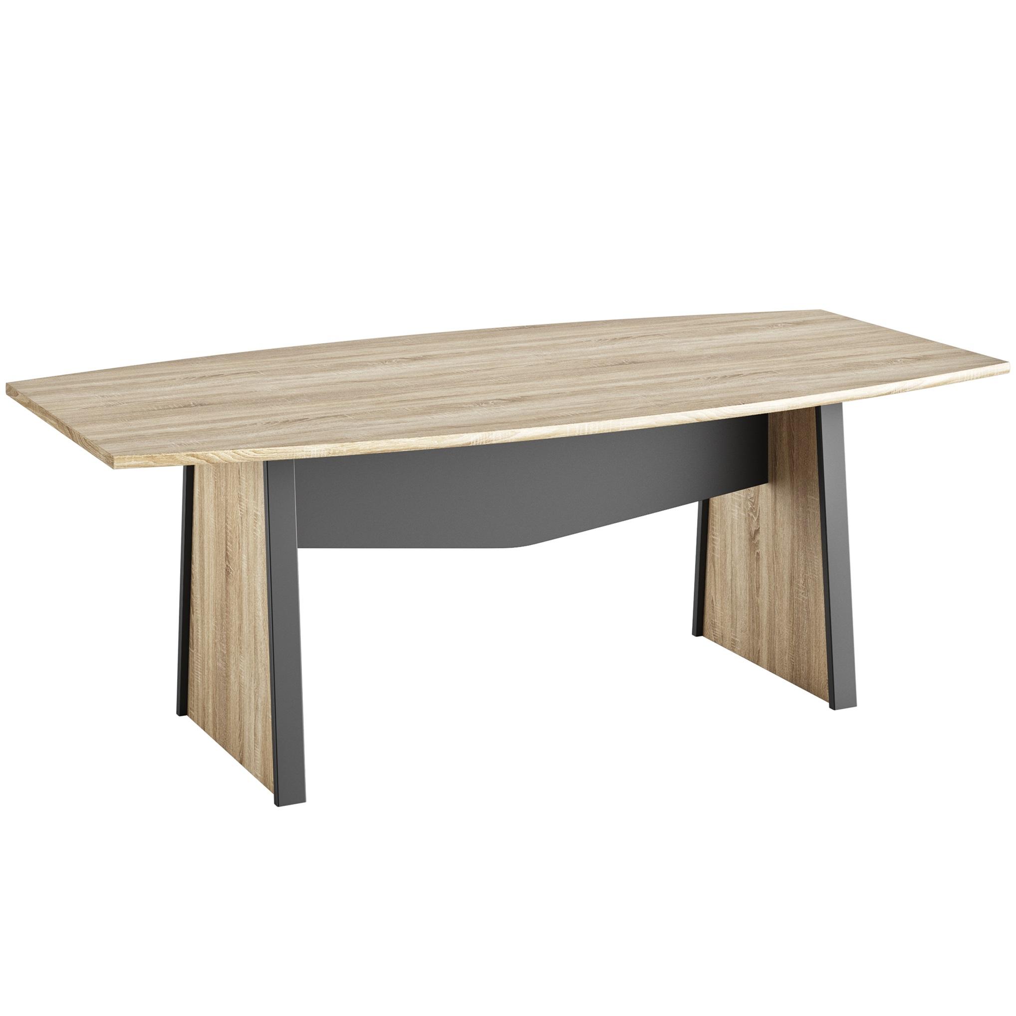 MAMBO SONOMA TABLE TONNEAU