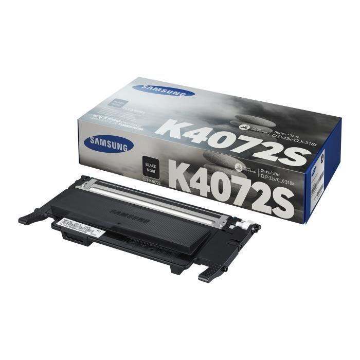 K4072S NOIR