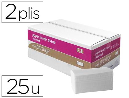 ESSUIE-MAINS PLIAGE Z PACK DE 25