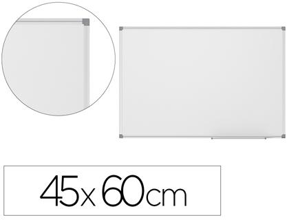 TABLEAU MURAL ÉMAILLÉ 45x60CM