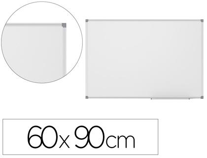 TABLEAU MURAL ÉMAILLÉ 60x90CM