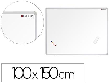 TABLEAU MURAL ÉMAILLÉ 100x150CM