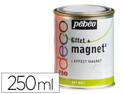 PEINTURE MAGNET