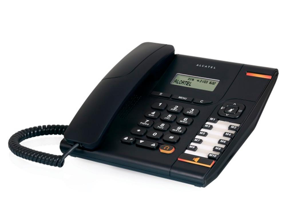 TÉLÉPHONE TEMPORIS 580