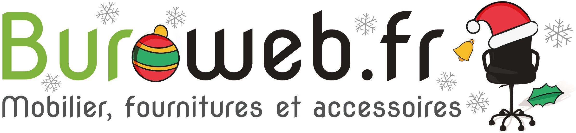 Buroweb.fr