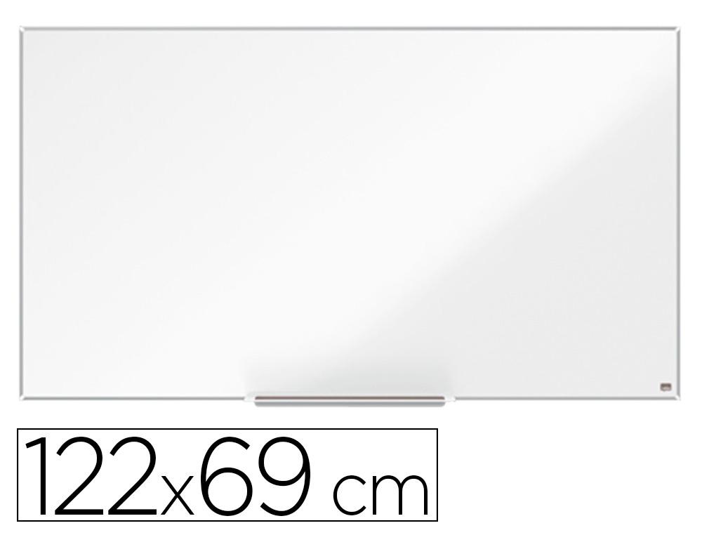 TABLEAU WIDESCREEN PREMIUM PLUS 122X69CM