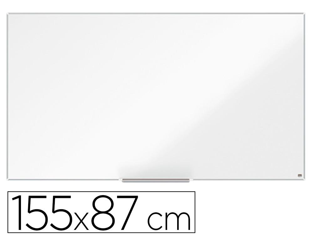 TABLEAU WIDESCREEN PREMIUM PLUS 155X87CM