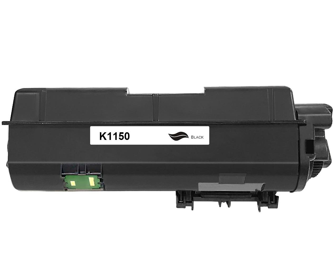 TONER TK-1150 NOIR