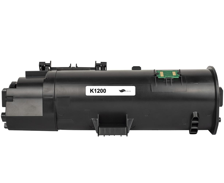 TONER TK-1200 NOIR