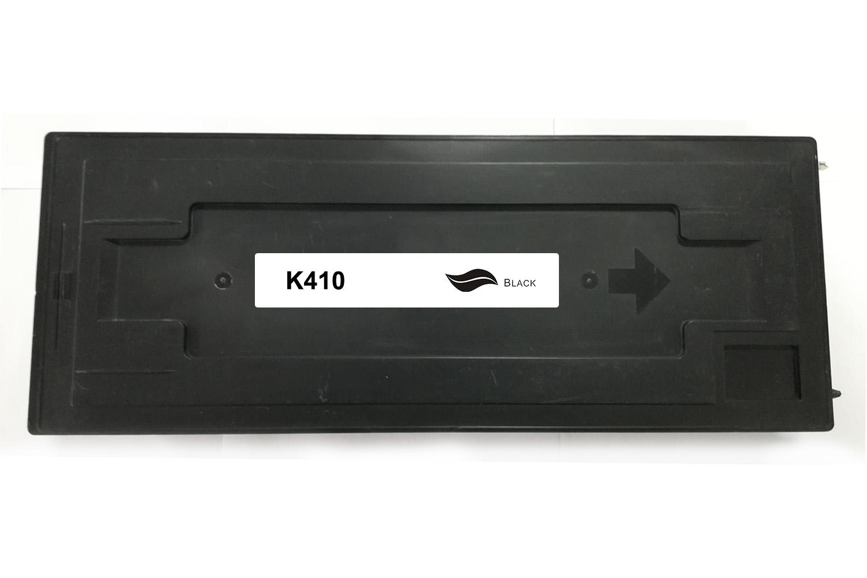 TONER TK-410 NOIR