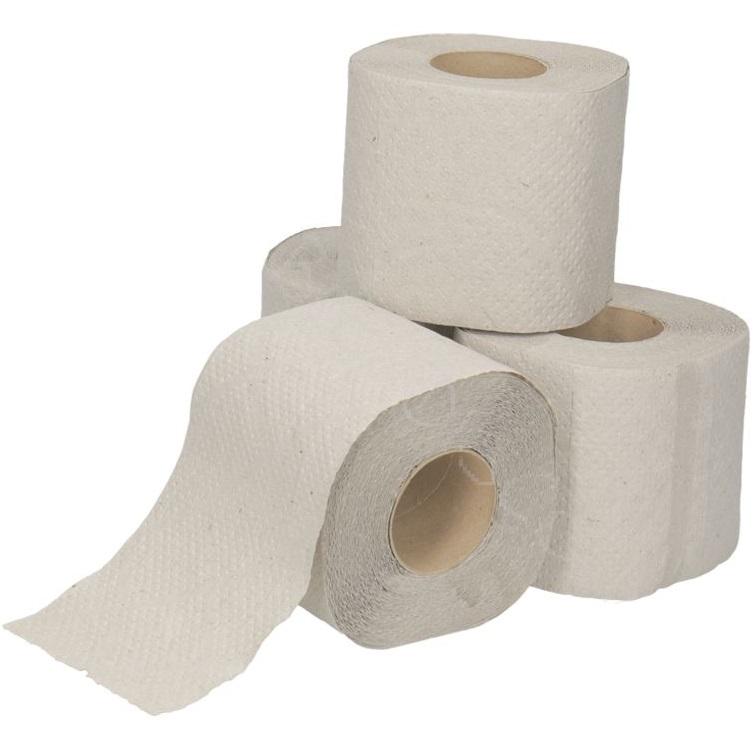 Papier toilettes premier prix