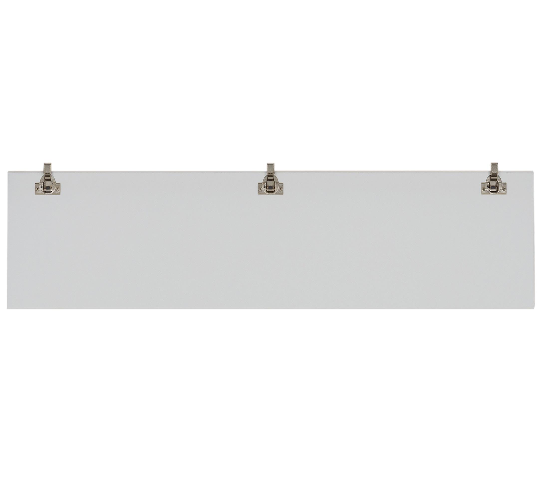 VOILE DE FOND POUR TABLE MOBILE 120CM