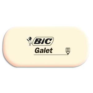 GALET