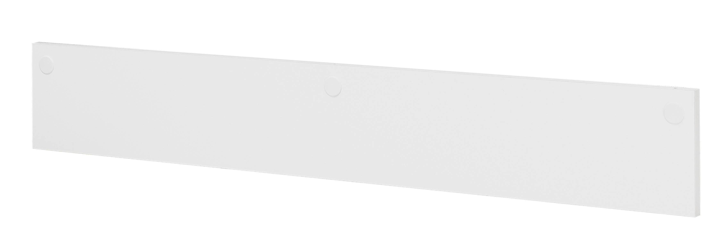 XENON VOILE DE FOND POUR 1S15/1S16 050