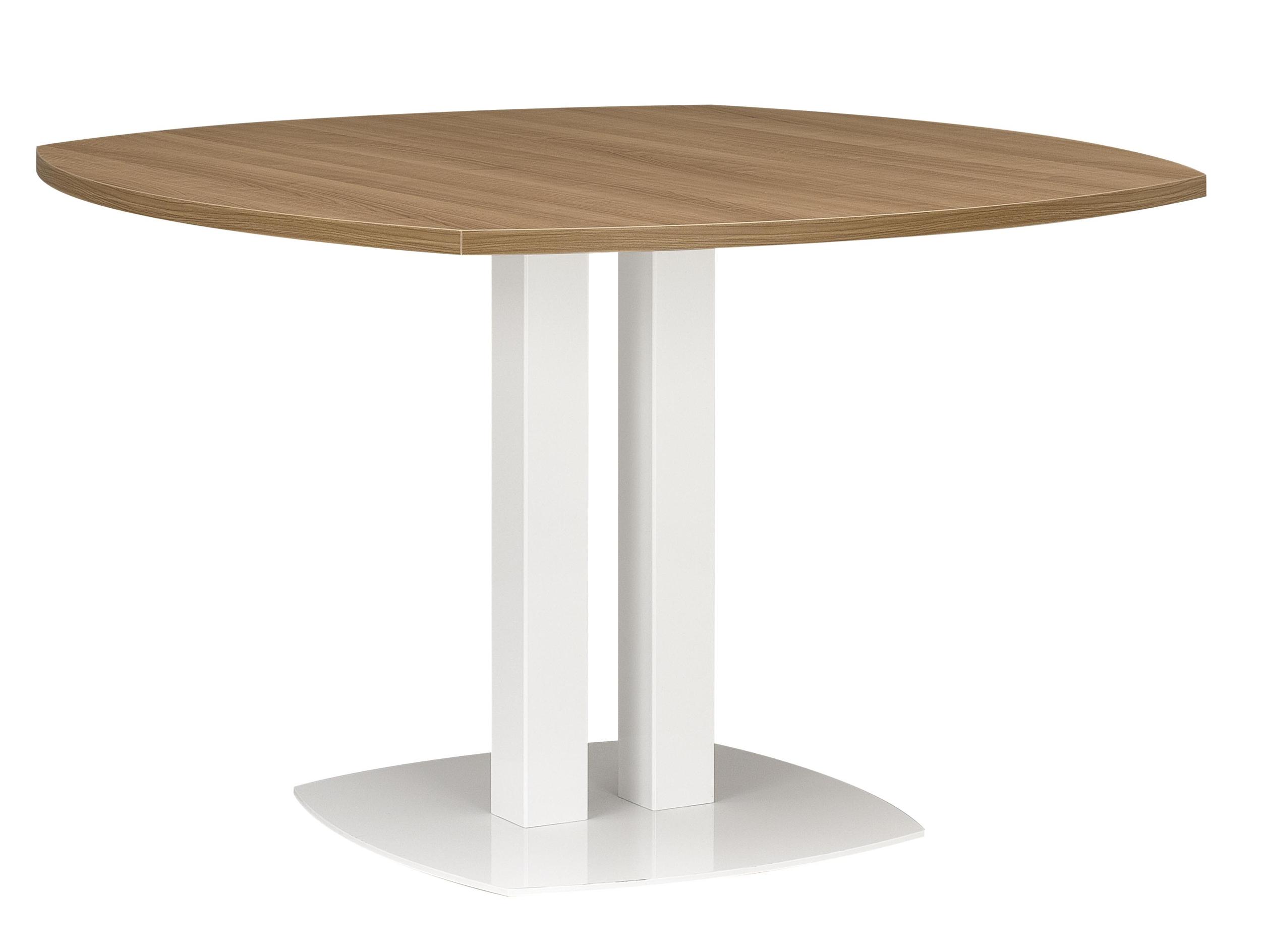 XENON MERISIER TABLE RONDE