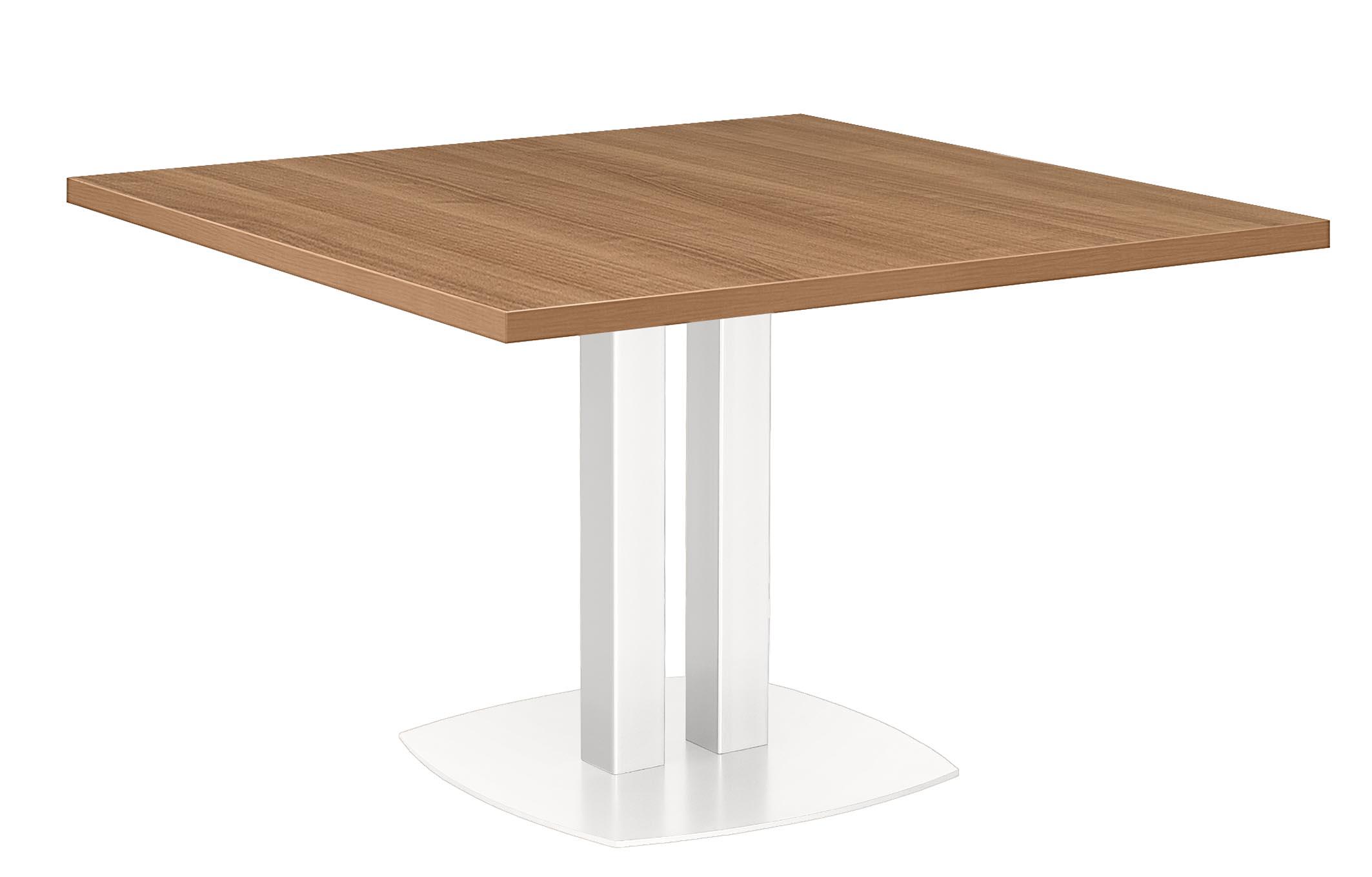 XENON MERISIER TABLE CARRÉE