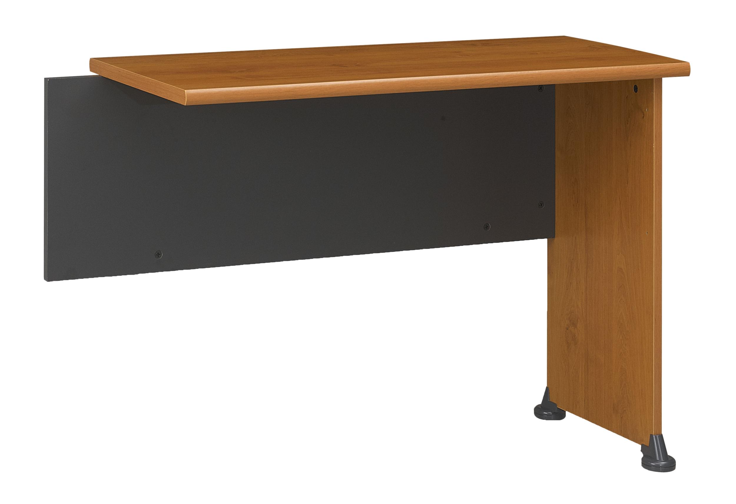 bureau gami amazing meuble with bureau gami affordable lit mezzanine best of lit mezzanine et. Black Bedroom Furniture Sets. Home Design Ideas