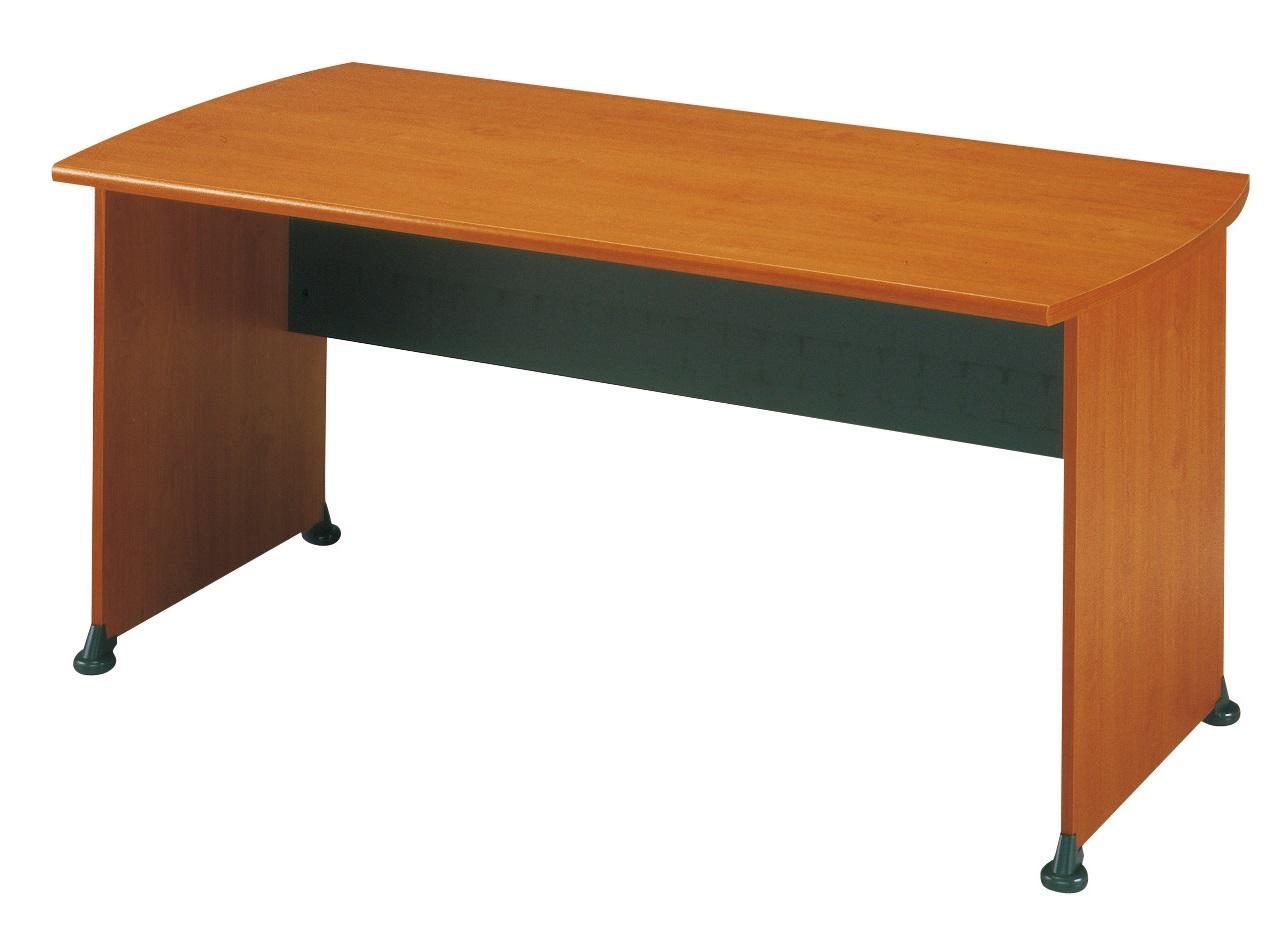 jazz aulne pieds panneaux bureau 80cm bureaux bureau. Black Bedroom Furniture Sets. Home Design Ideas