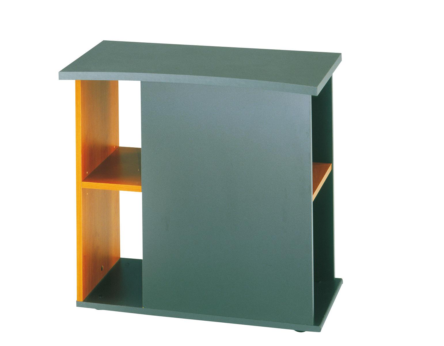 jazz aulne caisson bout de bureau rangements caissons. Black Bedroom Furniture Sets. Home Design Ideas