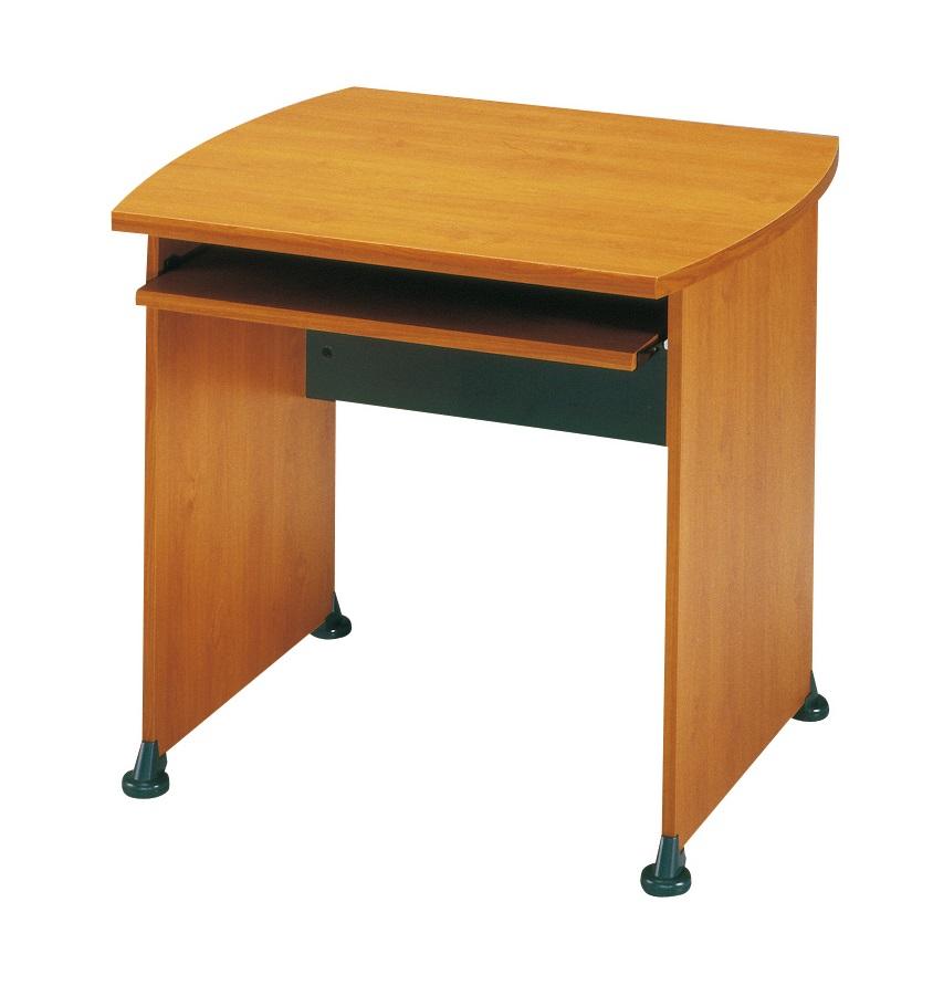 jazz aulne bureau informatique bureaux bureau. Black Bedroom Furniture Sets. Home Design Ideas