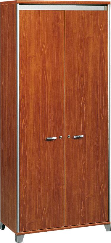 mambo poirier armoire 2 portes mobilier par famille mambo poirier. Black Bedroom Furniture Sets. Home Design Ideas