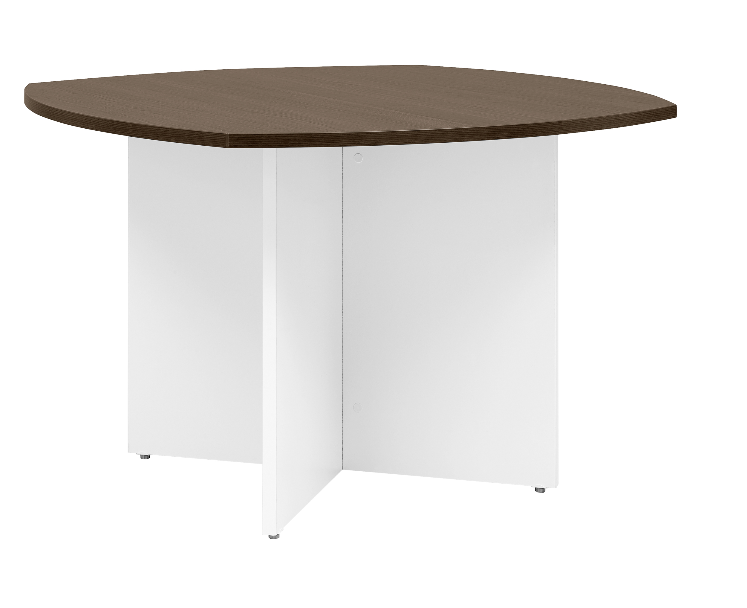 YES/XERUS CHÊNE ROYAL TABLE RONDE