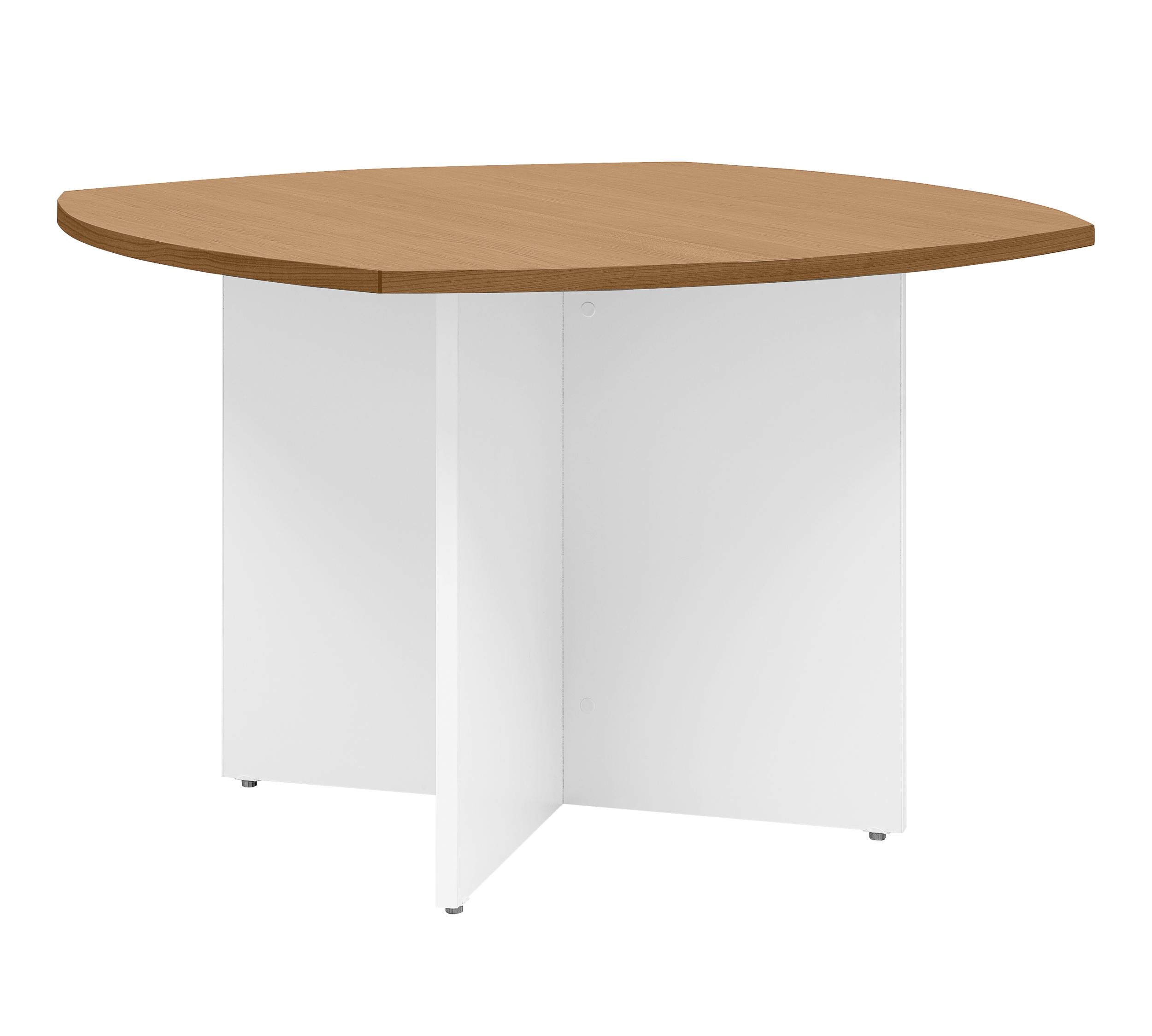 YES/XERUS MERISIER TABLE RONDE