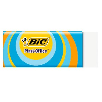 PLAST-OFFICE
