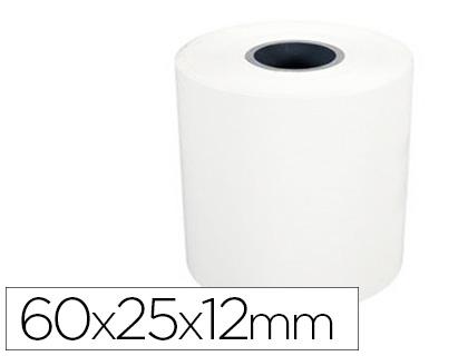 SCHADES BOBINE TPE 46x60x12mm