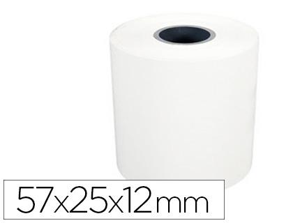 SCHADES BOBINE TPE SANS BISPHÉNOL 45x57x12mm