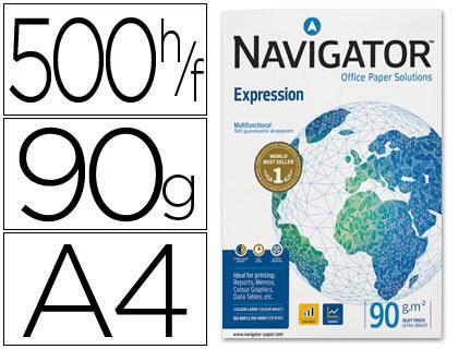NAVIGATOR EXPRESSION A4 90G